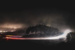 SPA24H - GT-Endurance Night Racing | © SRO - Patrick Hecq