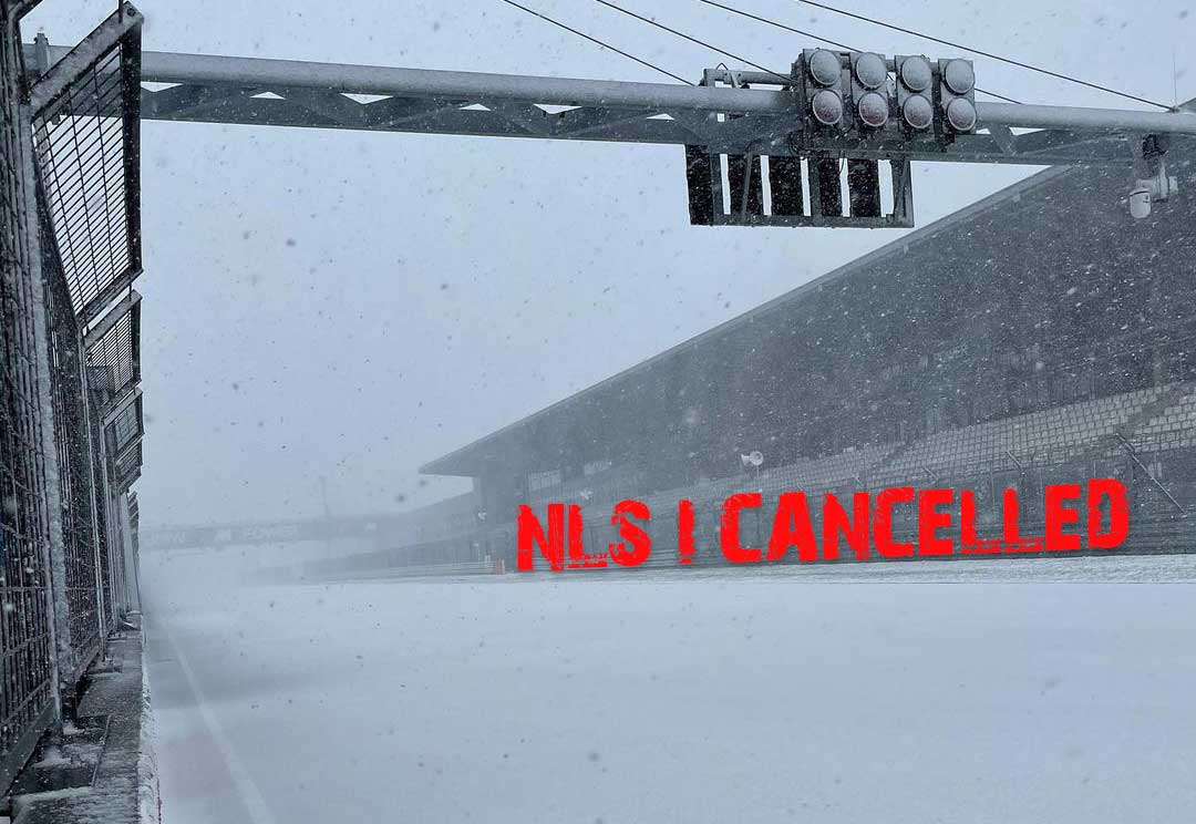 NLS1-2021-cancelled